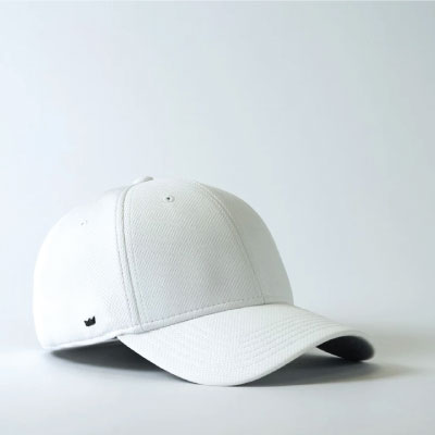 UFlex Recycled Polyester Cap