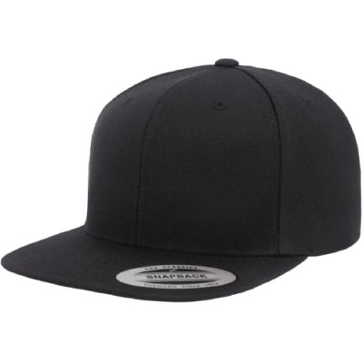 6089M YP CLASSICS PREMIUM SNAPBACK CAP